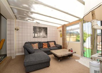 2 bed semi-detached bungalow for sale in Thomas Drive, Gravesend, Kent DA12
