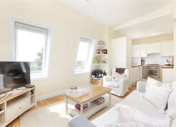 Thumbnail 1 bed flat for sale in Malwood Road, Clapham South, London