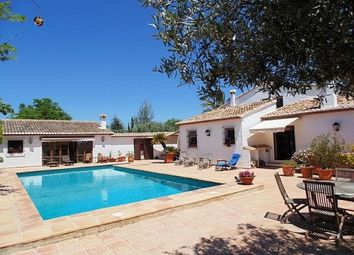 Thumbnail 5 bed country house for sale in Partida La Costa, 03720 Benissa, Alicante, Spain