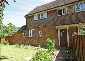 3 bed semi-detached house for sale in Park Cottages, Hawkhurst, Kent TN18