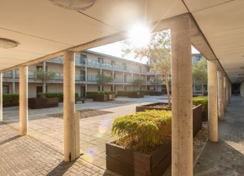 Thumbnail 2 bed flat for sale in Rollason Way, Brentwood