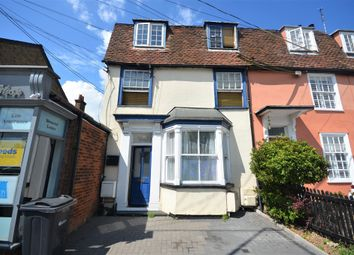 1 bed maisonette for sale in Rayne Road, Braintree CM7