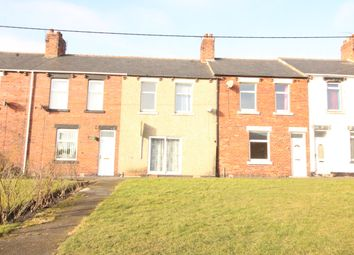 Thumbnail 3 bed terraced house for sale in Argent Street, Peterlee