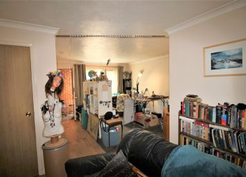 Thumbnail 1 bed flat for sale in Pasteur Close, London