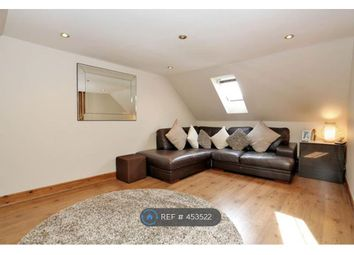 Thumbnail 1 bed flat to rent in Aberdeen, Aberdeen