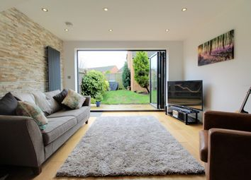 3 bed terraced house for sale in Victoria Gardens, Wokingham, Wokingham RG40