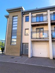 4 bed town house for sale in Fishermans Way, Marina, Swansea SA1