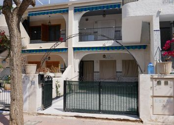 Thumbnail 2 bed apartment for sale in Avenida13Octubre, Los Alcázares, Spain