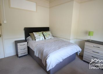Thumbnail Room to rent in Brighton Street, Room 2, Coventry