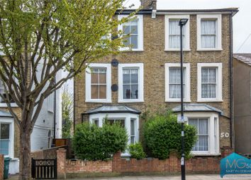 1 bed flat for sale in Lambton Road, Archway, London N19