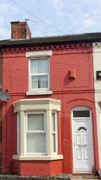 2 bed terraced house for sale in Bardsay Road, Walton, Liverpool L4