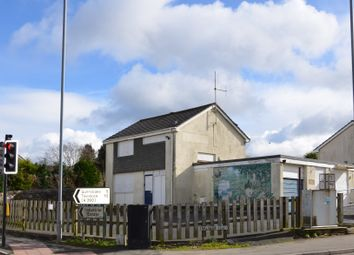 Thumbnail Office to let in Saltash Road, Callington