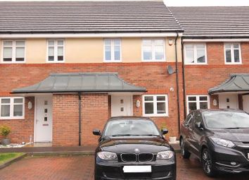 2 bed terraced house for sale in Kenley Place, Farnborough GU14