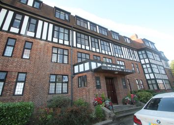 2 bed flat for sale in Park Hill Court, Addiscombe Road, Croydon, Surrey CR0