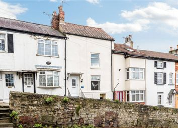 Thumbnail 3 bed property for sale in Briggate, Knaresborough, North Yorkshire