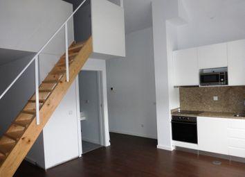 Thumbnail 2 bed apartment for sale in 1+1 Mezzanine Apartment In Porto, Boavista, Porto (City), Porto, Norte, Portugal