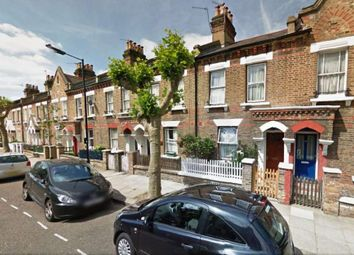 Thumbnail 2 bed terraced house to rent in Barfett Street, London