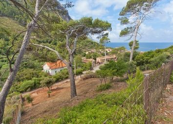 Thumbnail Property for sale in Spain, Mallorca, Valldemossa