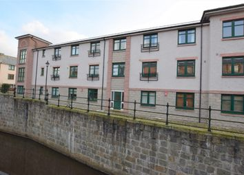 Thumbnail 2 bed flat to rent in Millbank View, Grandholm, Aberdeen