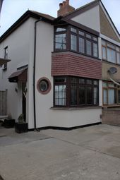 Thumbnail 2 bed end terrace house to rent in Sunningdale Avenue, Feltham