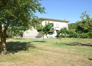 Thumbnail 3 bed villa for sale in Via di Fuori, Sarteano, Tuscany