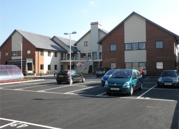 Thumbnail Office to let in Landmark House, Wirrall Park Road, Glastonbury, Somerset