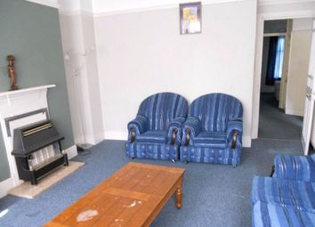 Thumbnail 2 bedroom flat to rent in Sanford Road, Moseley