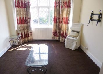 1 bed maisonette to rent in Primrose Hill, Kings Langley WD4