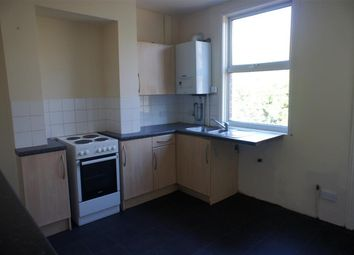 Thumbnail 3 bed end terrace house to rent in Manchester Road, Deepcar, Sheffield