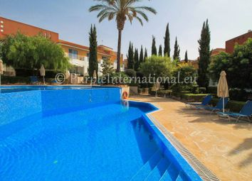 Thumbnail 2 bed town house for sale in Anarita, Cyprus