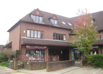 Thumbnail 1 bed flat to rent in Jengers Mead, Billingshurst