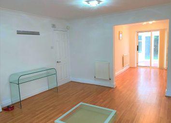 3 bed semi-detached house to rent in Partridge Close, Barnet EN5