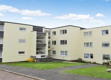Thumbnail 2 bed flat to rent in Chichester House, Exeter