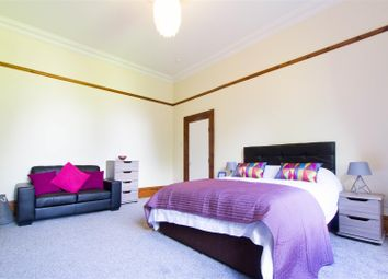 Thumbnail 9 bed property to rent in Richmond Road, Hyde Park, Leeds