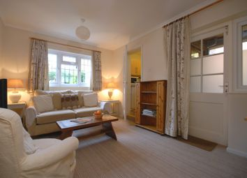 Thumbnail 1 bed flat to rent in Berry Hill Road, Adderbury OX17, Adderbury,