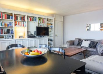 Thumbnail 2 bed flat for sale in 11 Upper Ground, London