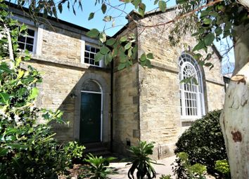 Thumbnail 2 bed flat to rent in Yew Tree Court, Truro, Cornwall