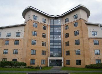 Thumbnail 3 bedroom flat to rent in Windsor Esplanade, Cardiff