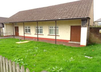 Thumbnail 1 bed property for sale in Glenroy Avenue, Colne