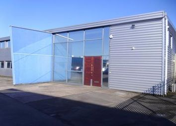 Thumbnail Office to let in Ortomader, Navigation Road, Diglis, Worcester