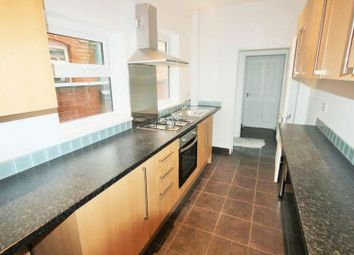 Thumbnail 3 bed flat to rent in Hadrians Ride, Bush Hill Park, Enfield
