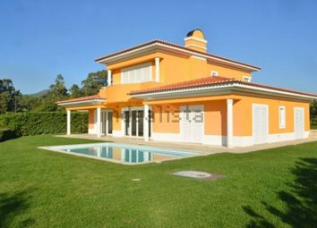 Thumbnail 4 bed villa for sale in Penha Longa, Sintra, Lisbon Province, Portugal