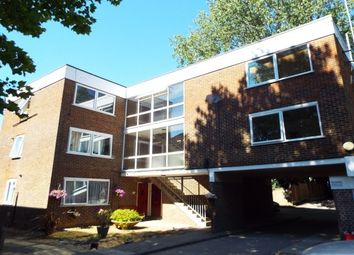 Thumbnail 1 bedroom flat to rent in Gordon Road, Shenfield, Brentwood