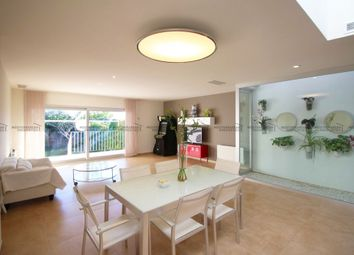 Thumbnail 4 bed town house for sale in Muchamiel City, Alicante (City), Alicante, Valencia, Spain