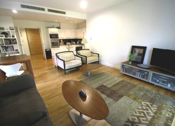Thumbnail 3 bed flat to rent in 30 Blandford Street, Marylebone