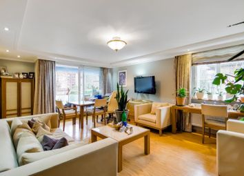 Thumbnail 2 bed flat for sale in Pastor Court, Stanhope Road, Highgate