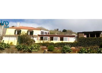 Thumbnail 3 bed detached house for sale in Fajã Da Ovelha, Calheta (Madeira), Madeira