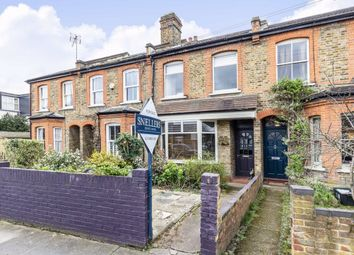 4 bed property for sale in Gravel Road, Twickenham TW2