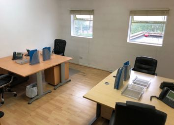 Thumbnail Office to let in Argyll House, All Saints Passage, Wandsworth High Street, London