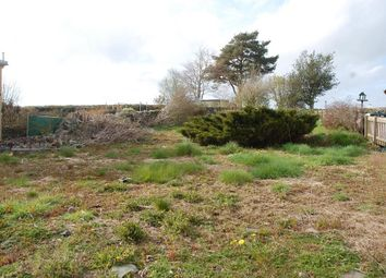 Thumbnail Land for sale in Building Plot At 6 Walton Road, Kirkpatrick Durham, Castle Douglas